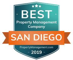 Best Property Management Companies in San Diego, CA