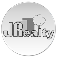 JRealty Property Management