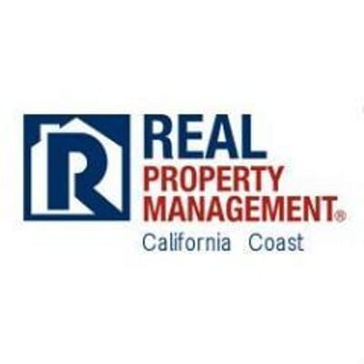 Real Property Management California Coast