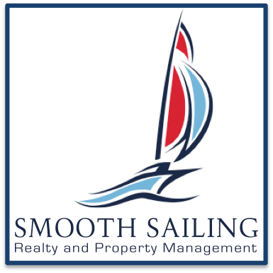 Smooth Sailing Realty and Property Management