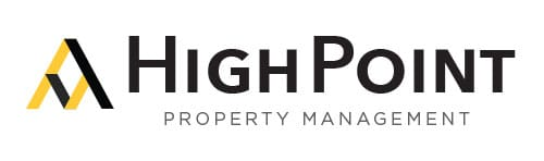 HighPoint Property Management