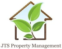 JTS Property Management