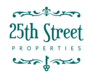 25th Street Properties