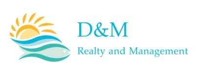 D&M Realty and Management