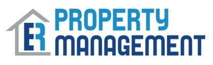 Erwin Property Management