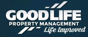 Good Life Property Management
