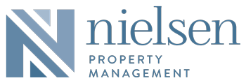 Nielsen Property Managers Inc