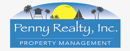 Penny Realty Inc Property Management