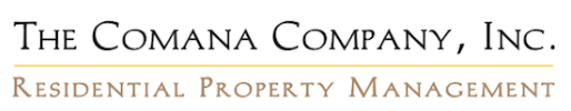The Comana Company Inc.