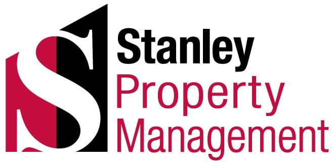 Stanley Property Management