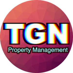 TGN Property Management