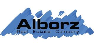 Alborz Real Estate Company