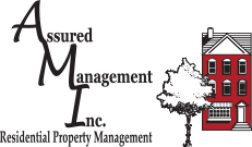 Assured Management Inc.
