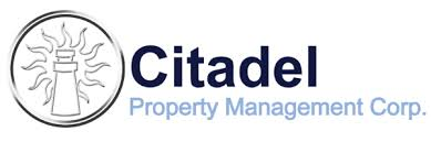 Citadel Property Management