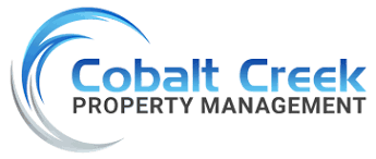 Cobalt Creek Property Management