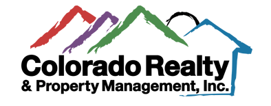 Colorado Realty and Property Management