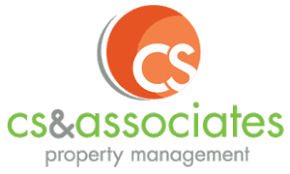 CS & Associates Property Management