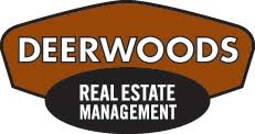 Deerwoods Real Estate Management