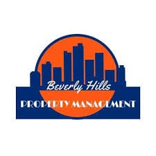 Beverly Hills Property Management