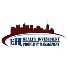 EH Realty Investment & Property Management