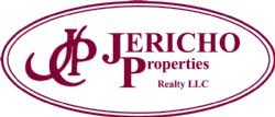 Jericho Properties Realty