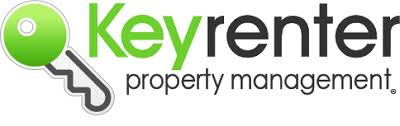 Keyrenter Property Management Denver