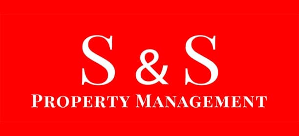 S & S Property Management