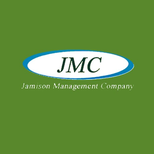 Jamison Management Company