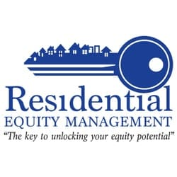Residential Equity Management, Inc