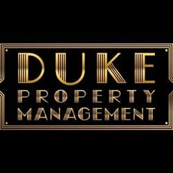 Duke Property Management