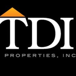 TDI Properties Inc