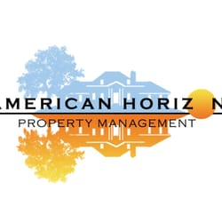 American Horizon Property Management