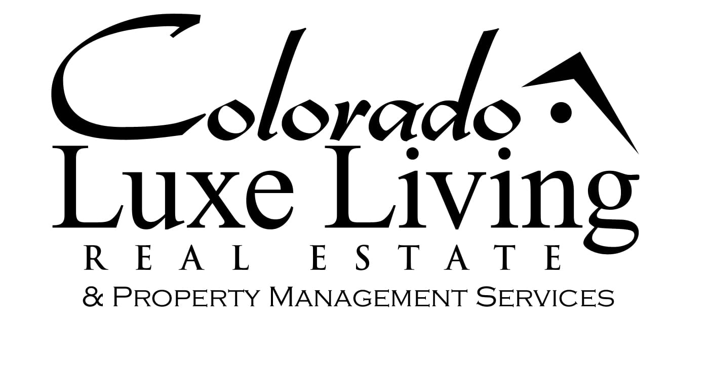 Colorado Luxe Living Real Estate & Property Management Services