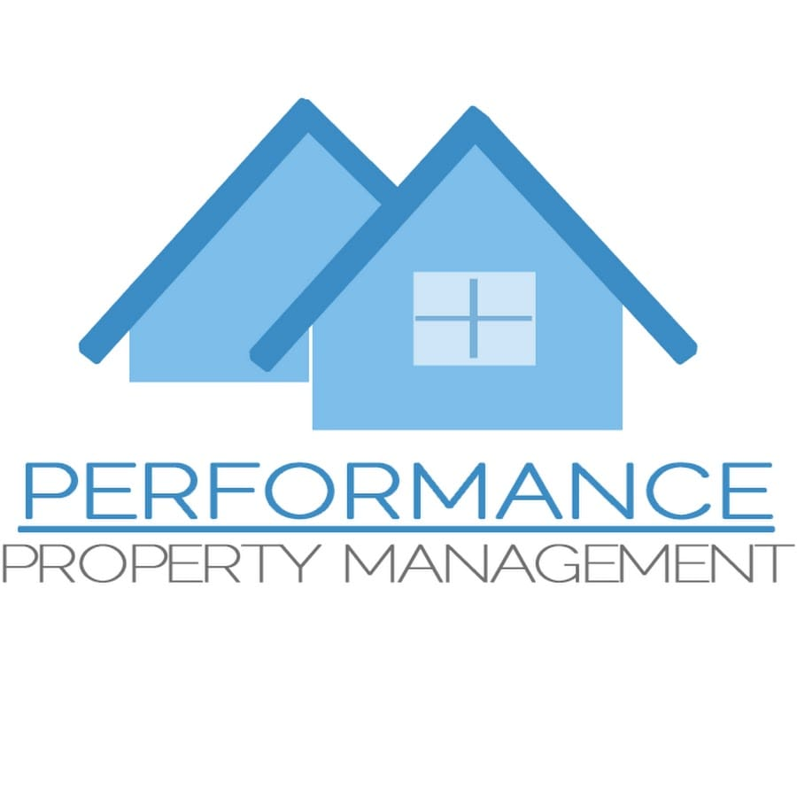 Performance Property Management