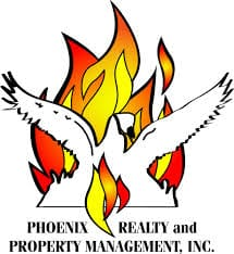 Phoenix Realty and Property Management