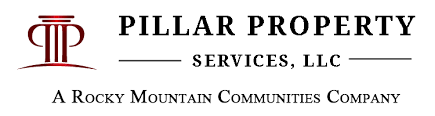 Pillar Property Services