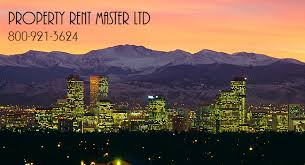 Property Rent Master LTD