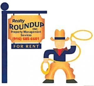 Realty Roundup Property Management