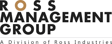 Ross Management Group