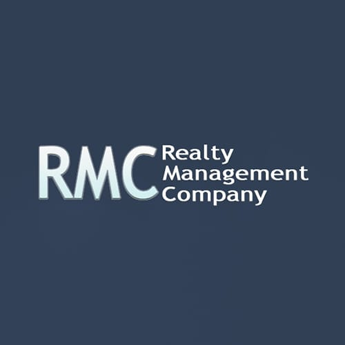 Realty Management Company