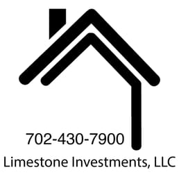Limestone Investments