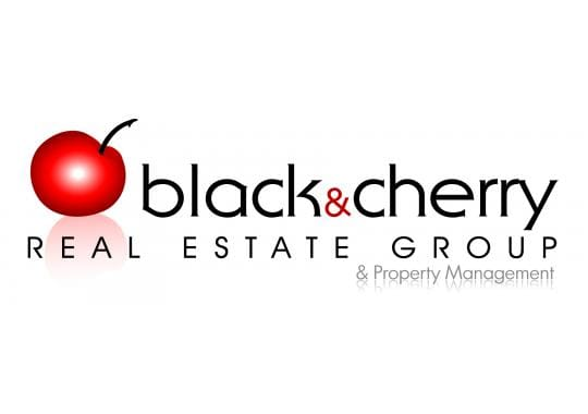 Black & Cherry Real Estate Group and Property Management