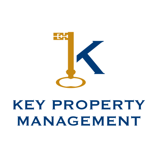Key Property Management