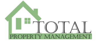 Total Property Management