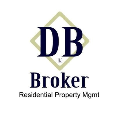 DB Broker Residential Property Management