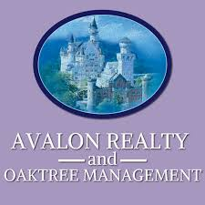 Avalon Realty and Oaktree Management