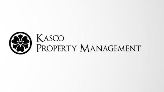 Kasco Property Management