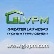 Greater Las Vegas Property Management