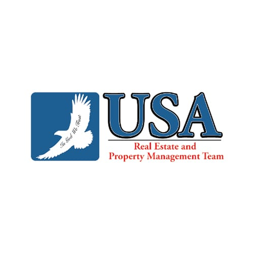USA Real Estate and Property Management Team