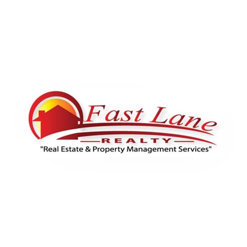 Fast Lane Realty